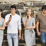 One in Four People on Social Networks in Mexico